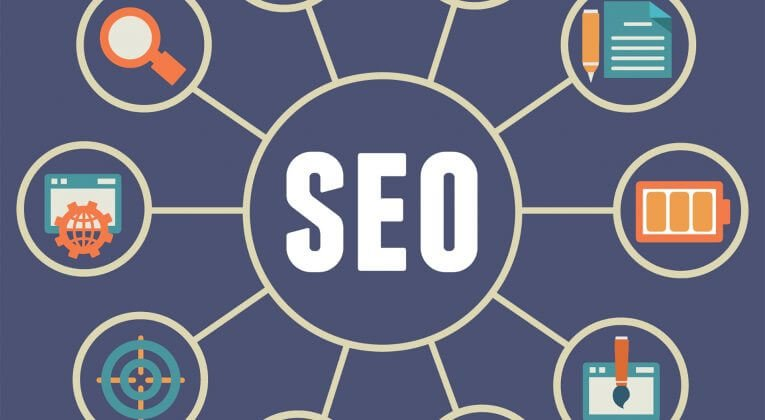 What is SEO: what it is, how it works and what it is for