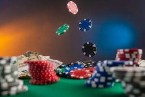 Gambling Safely scaled 2 300x200 - 9 Tips for Gambling Safely and to Avoid Built-in Risks