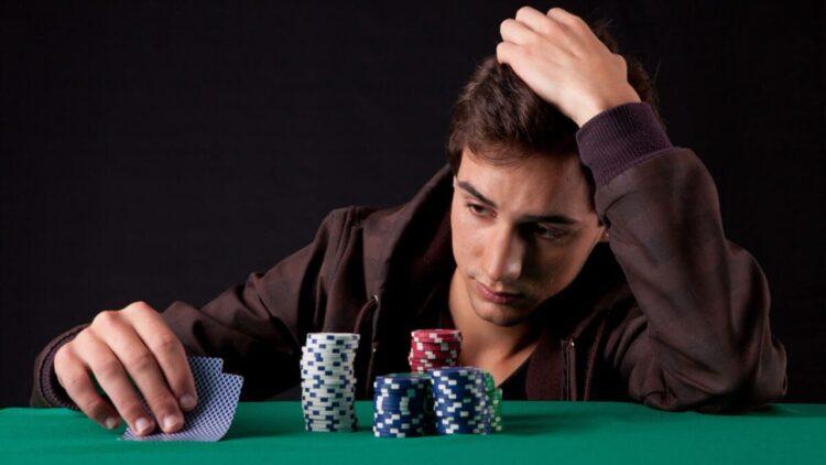 Source: gamblingsites.org