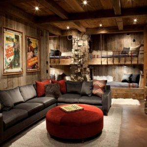 man cave 1 300x300 - Want to Build the Ultimate Man Cave? Here Are 6 Tips